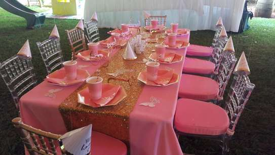 Event Planning And Design image 2