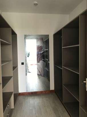 4 bedroom apartment for sale in General Mathenge image 14