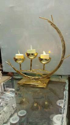 Candle holders image 3