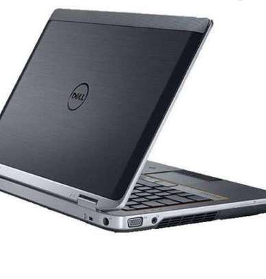 Laptop Dell Inspiron 13 5368 4GB Intel Core I5 HDD 320GB image 1