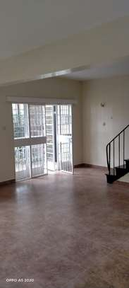 office for rent in Kilimani image 11