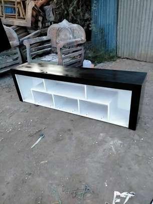 Display stand image 2