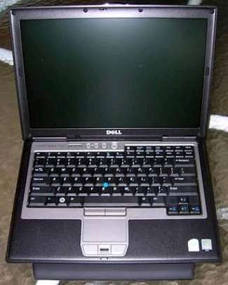 DELL D630/620 QUALITY Laptop