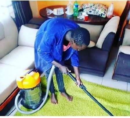 Urbancare Pest Control & cleaning services. image 2