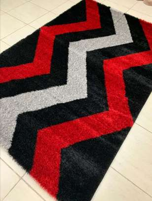 Turkish carpets image 5