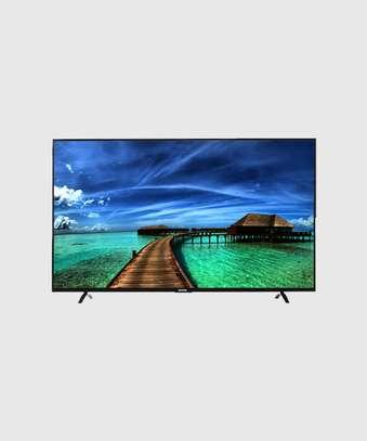 32 inch Skyview Digital LED TV - Inbuilt Decoder - Brand New Sealed image 1