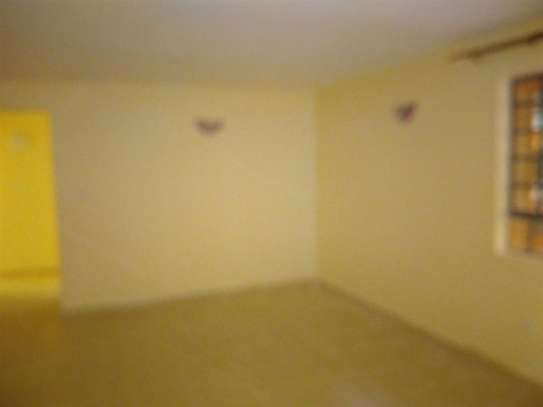 Langata Area - Flat & Apartment image 5