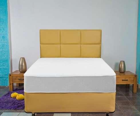 Divan Beds image 2
