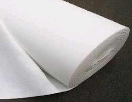 Geotextiles fabric image 1