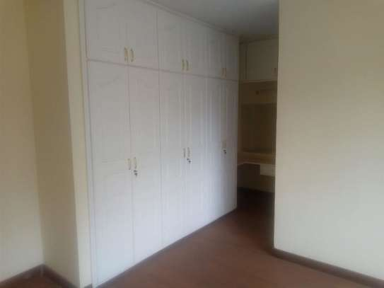 Kilimani - Flat & Apartment, Studio image 8
