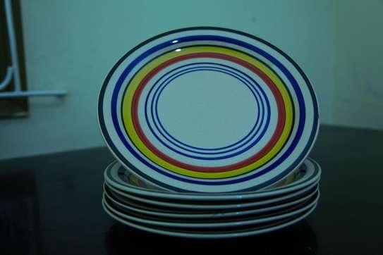 plates image 3