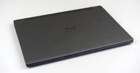 Dell Latitude 7370 Core™️ M5-6Y57 1.1GHz image 3