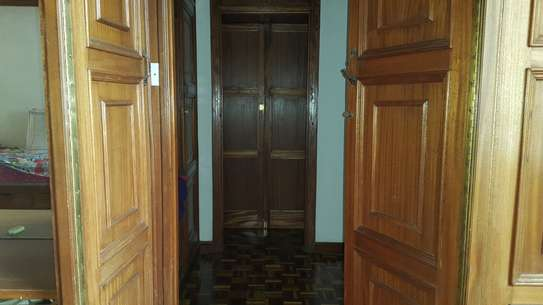 commercial property for rent in Rhapta Road image 16