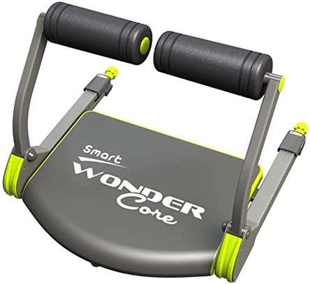 Wonder Core Smart image 1
