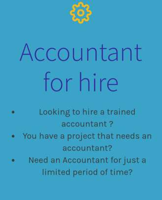 Accountant image 4