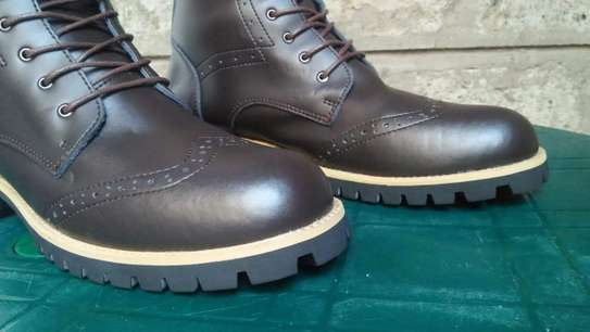 timberland official authentic boots