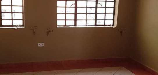 EXCECUTIVE 2 BEDROOMS TO LET IN PIONEER,ELDORET