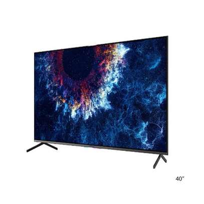 40 inches Syinix Digital Tvs image 1