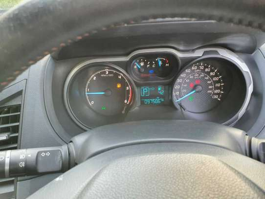 Ford Ranger image 8