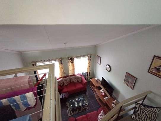 3 bedroom townhouse for sale in Baraka/Nyayo image 11