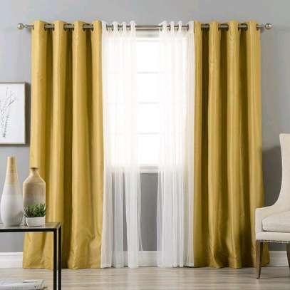 Dream home curtains design image 5
