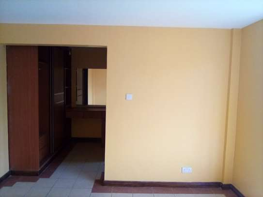 3 bedroom apartment for rent in South B image 4