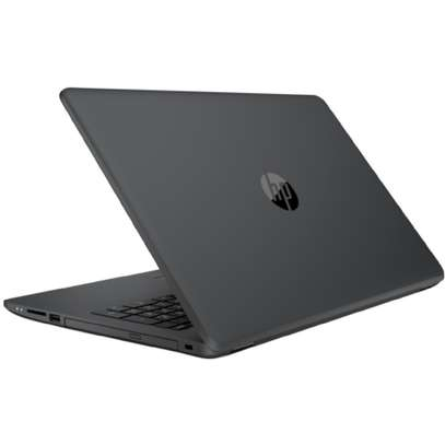 HP 15 Notebook+Bag image 1