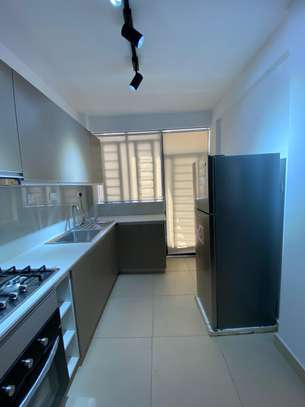 Apartment for sale in kinoo image 11