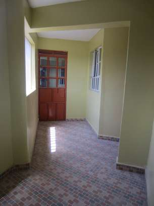2bdrm Apartment in Kangawa Road, Ebulbul for Rent image 5