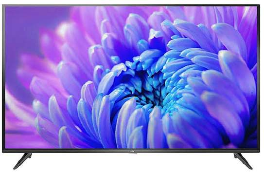 TCL 40 inch smart Android TV image 1