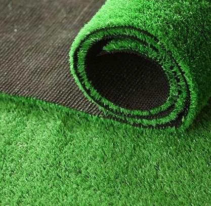 greener for longer artificial grass carpet image 1
