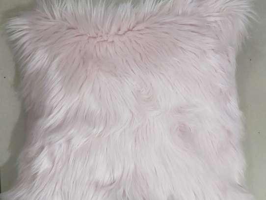 Cushions image 1
