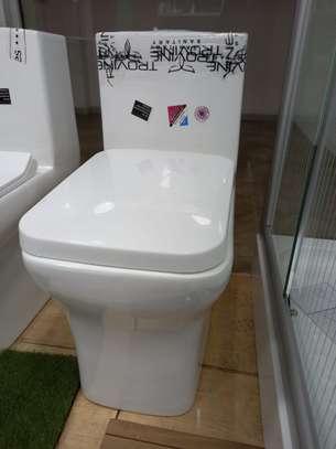 Washroom Chairs image 3