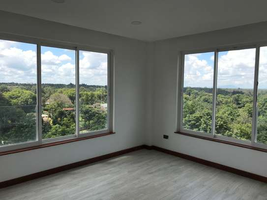 4 bedroom apartment for sale in General Mathenge image 18