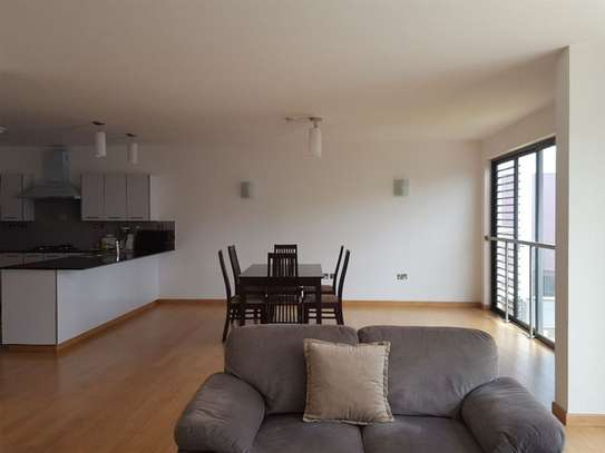 Thika Road - Flat & Apartment image 7