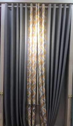 The Best Blackout Curtains and sheers image 13