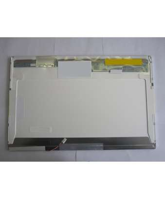 15.4 INVERTER USED LAPTOP SCREEN