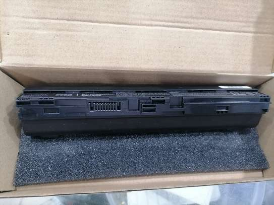 Acer 756 battery brand new image 1