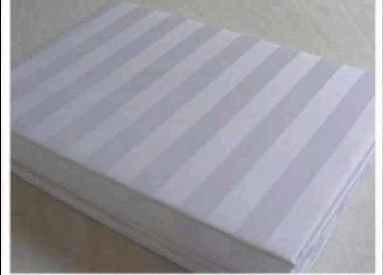 7*7 Cotton Bed-sheets image 12