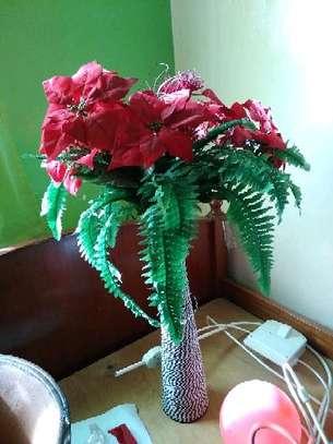 flower vases image 1