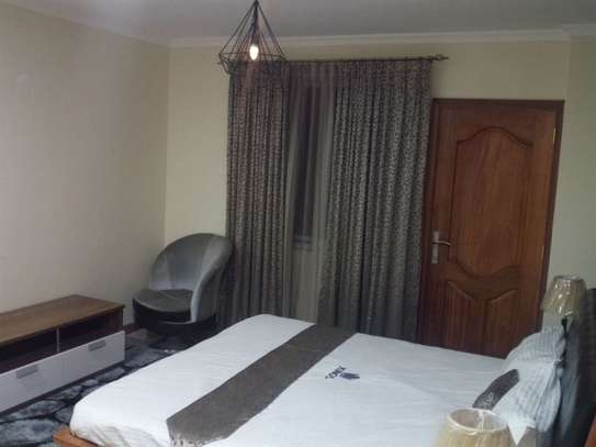 3 bedroom apartment for rent in Lavington image 12