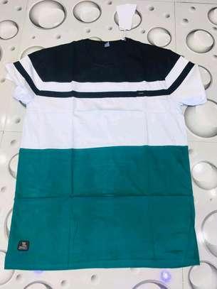 classic t-shirts image 3