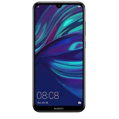 Huawei y7 prime image 6