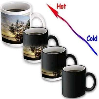 magic mug printing image 1