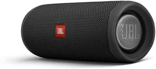JBL FLIP 5, Waterproof Portable Bluetooth Speaker image 1