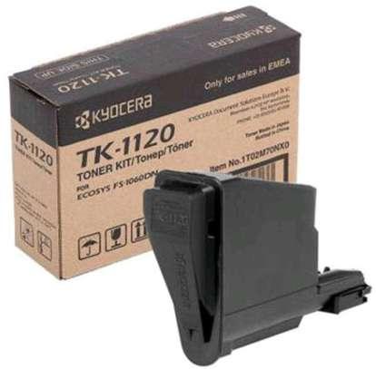 TK-1120 toner image 8
