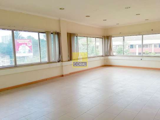 Westlands Area - Office, Commercial Property image 16