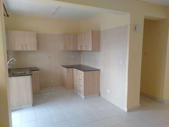 3 bedroom apartment for rent in Kitisuru image 14