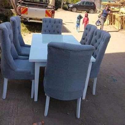 furniture image 13