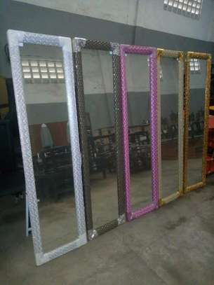 Executive 5d dressing mirrors